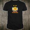 Miss. SKN, St. Kitts & Nevis Shirt