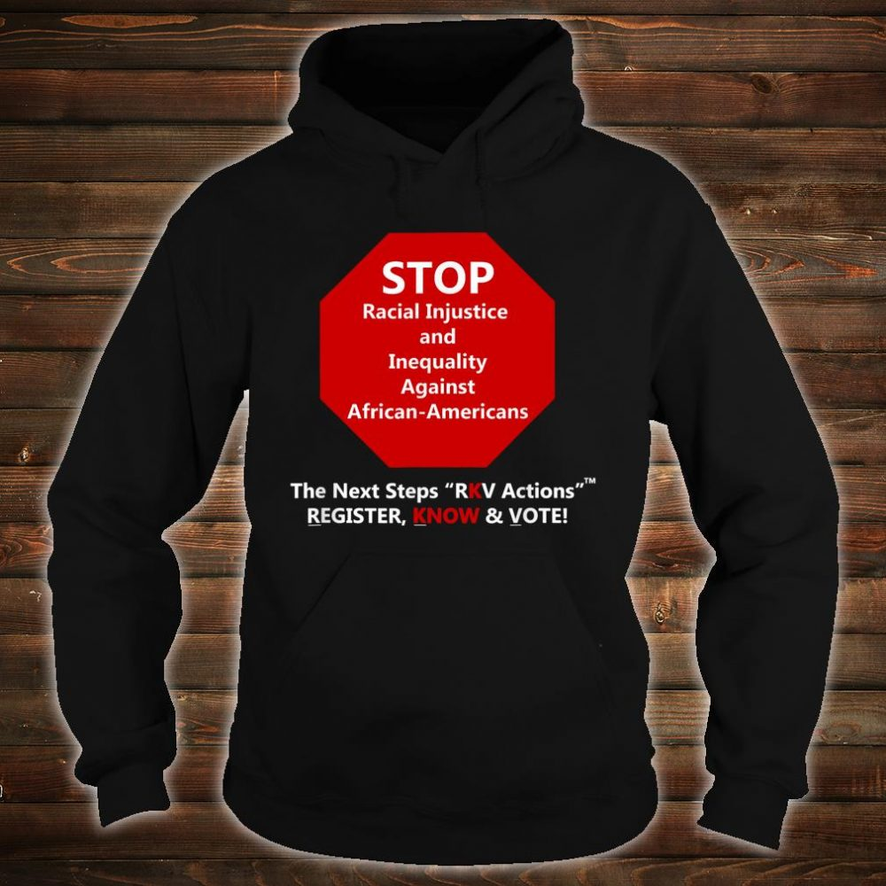 Next Steps Black S Shirt hoodie