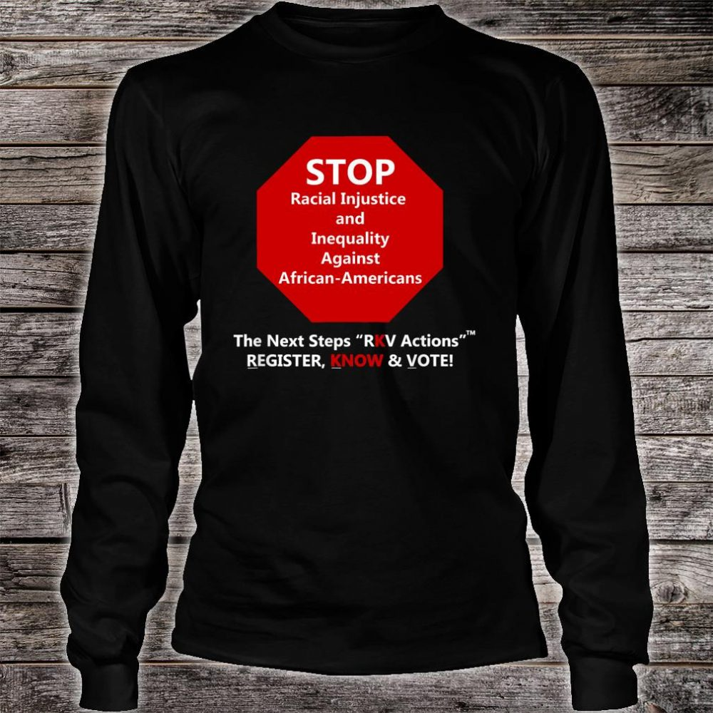 Next Steps Black S Shirt long sleeved