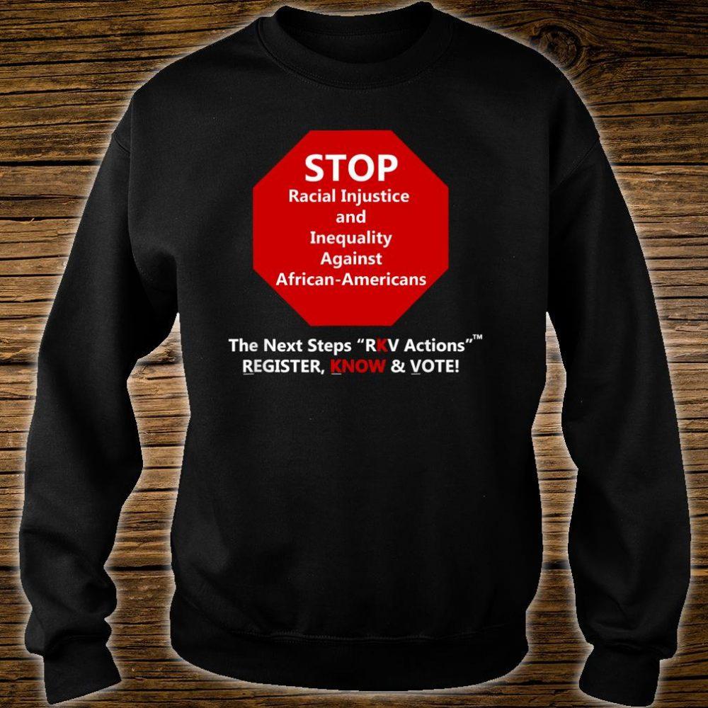 Next Steps Black S Shirt sweater